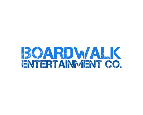 Boardwalk Entertainment Co.