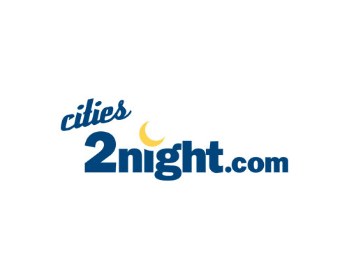 Cities2Night.com
