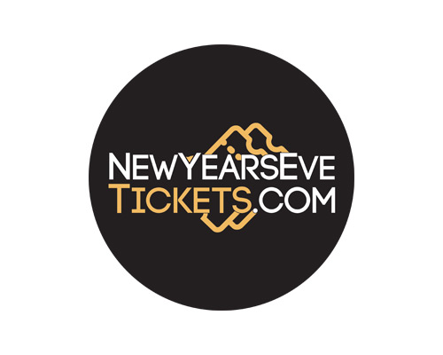 New Years Eve Tickets Sponsor Logo