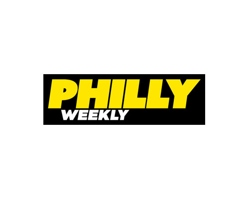Philly Weekly Sponsor Logo