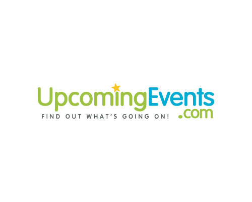 UpcomingEvents.com